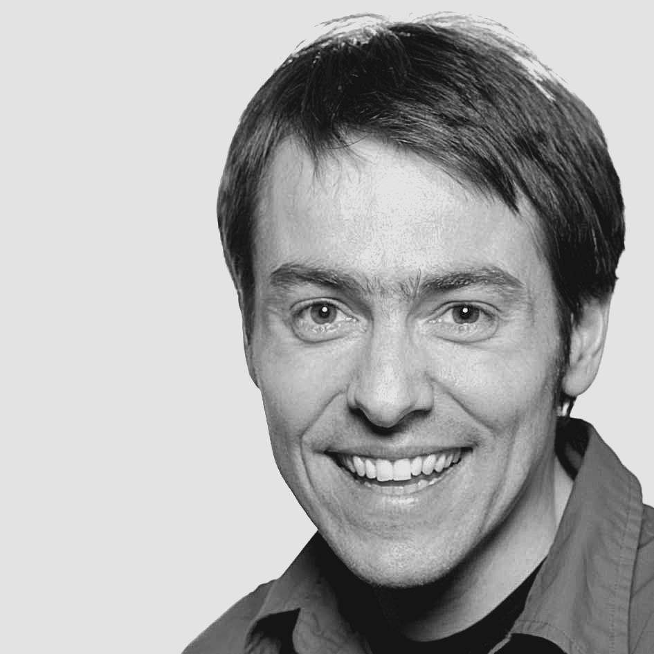 Andreas Kunz : Präsident