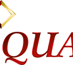 goldquadrat_logo