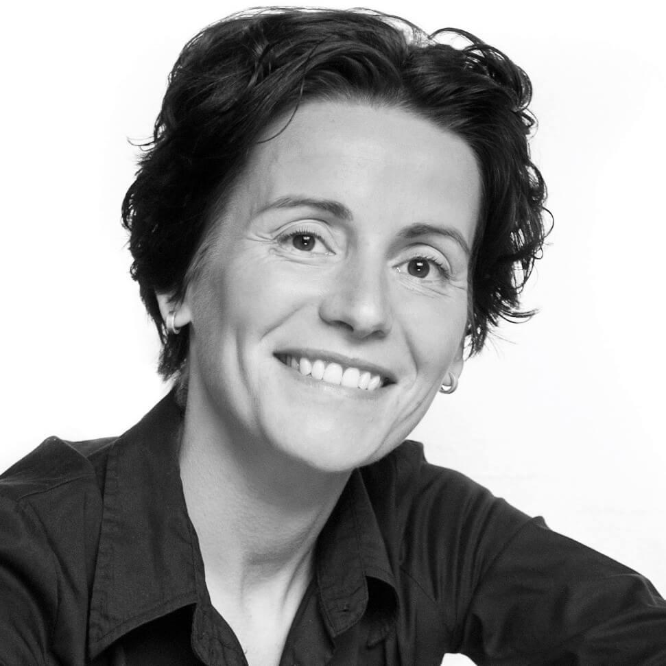 Annett Kieschnick