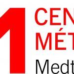 CM_Medtech