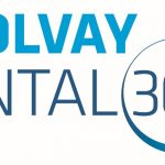 Logo_SolvayDental360_1080 (1)