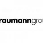StraumannGroup