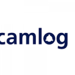 camlog