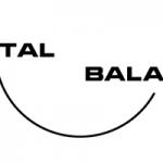 dentalbalance
