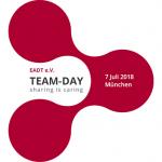 teamday-teaser