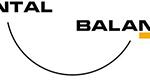 logos-color_15