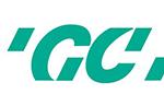 logos-color_24