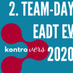 team-day 2020