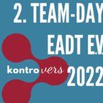 TeamDay 2022