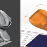 Dentaler 3D-Druck1